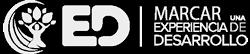 Experiencia de Desarrollo Logo